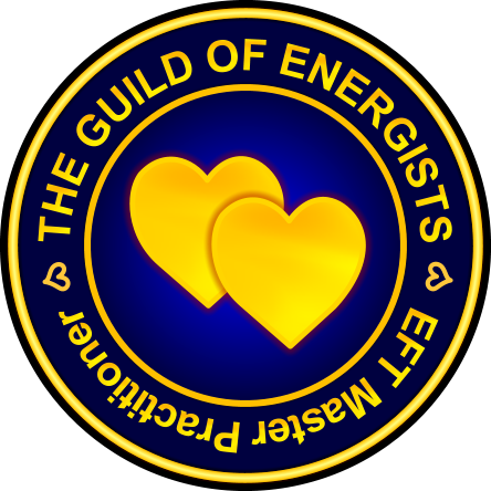 GOE_Energy_EFT_Master_Practitioner_Course_2016