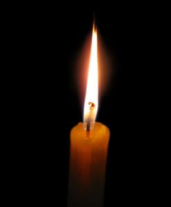 Pixmac000077048815_hořící_svíce
