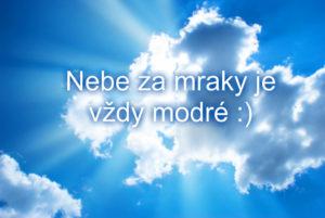 nebe-za-mraky