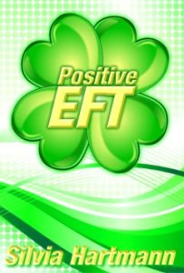 positive_eft_cover
