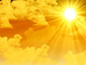044091990-bright-sun